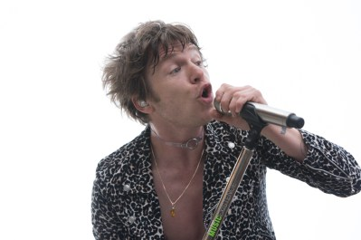 Cage-The-Elephant_ME-15