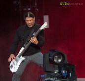 Metallica_ME-1