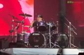 Metallica_ME-6