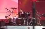 Metallica_ME-7