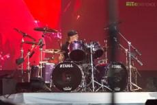 Metallica_ME-9