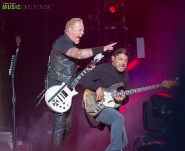 Metallica_ME-26
