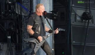 Metallica_ME-18