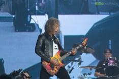 Metallica_ME-20