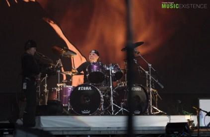 Metallica_ME-32
