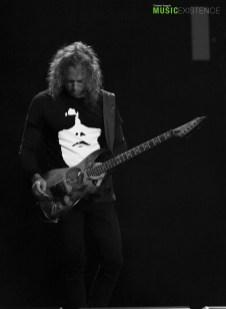 Metallica_ME-37