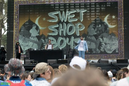 Swet-Shop-Boys_ME-1