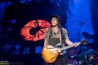 Alice Cooper || PNC Bank Arts Center, Holmdel NJ 08.28.17