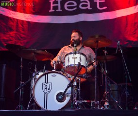 Reverend-Horton-Heat_ME-1