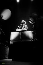 Bleachers-Orlando-1