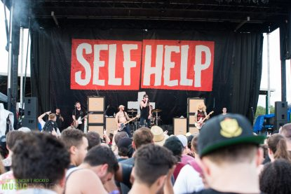 ME-State-Champs-9-30-2017-18