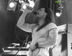 AndrewWK_ME-10