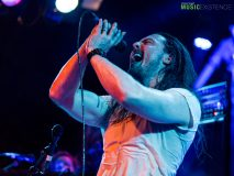 AndrewWK_ME-14