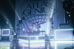 atlasgenius_musicexistence-2
