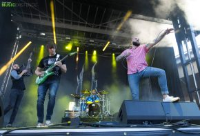 August-Burns-Red-jpgs_ME-27