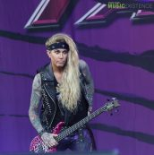Steel-Panther_ME-2