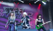 Steel-Panther_ME-34