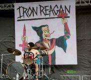 IronReagan_ME-9