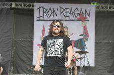 IronReagan_ME-25