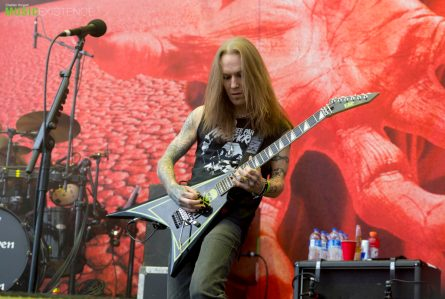 ChildrenOfBodom_ME-2