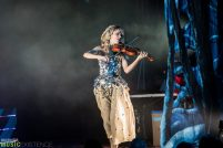 Lindsey Stirling || Paramount Theater, Asbury Park NJ 11.09.17