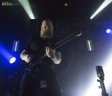 Meshuggah_Fillmore_ME-5