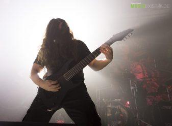 Meshuggah_Fillmore_ME-16