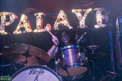 Palaye-Royale-Gramercy-ACSantos-ME-1