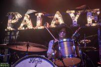 Palaye-Royale-Gramercy-ACSantos-ME-2