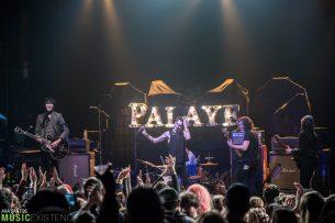 Palaye-Royale-Gramercy-ACSantos-ME-28