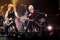 Bon-Jovi-PruCenter-ACSantos-ME-6