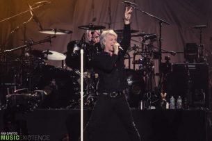 Bon-Jovi-PruCenter-ACSantos-ME-10