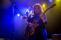 The Breeders at Brooklyn Steel