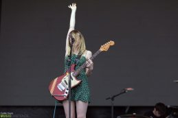 Charly-Bliss-41