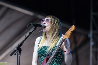 Charly-Bliss-211