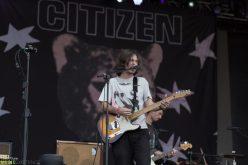 Citizen-10