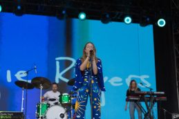Maggie-Rogers-6