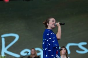 Maggie-Rogers-21
