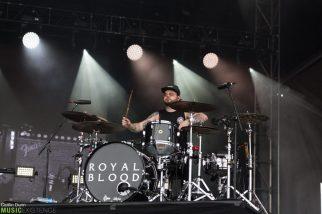 Royal-Blood-22