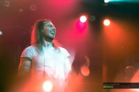 andrewWK-3-of-10
