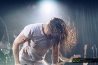 andrewWK-4-of-10