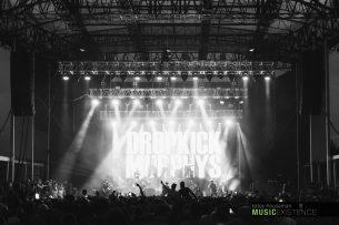 dropkickMurphys-10-of-11