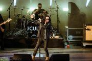 Rev-3-The-Cult-ACSantos-ME-7