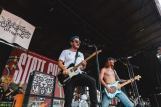State-Champs-23