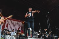 State-Champs-27