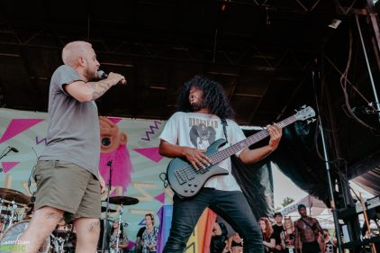 Issues-6
