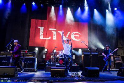 LIVE-Holmdel-ACSantos-ME-1