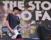 The-Story-So-Far_ME-6