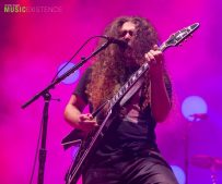 Coheed-and-Cambria_ME-4