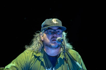 Jeff Tweedy at OctFest
